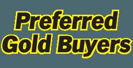 preferredgoldbuyers