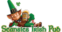 seansies-irish-pub