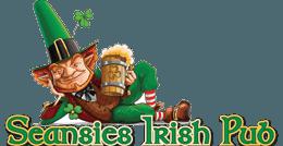 seansies-irish-pub