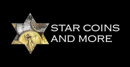 star-coins