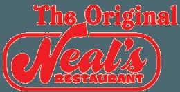 the-original-neals-restaurant