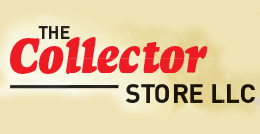 thecollectorstore