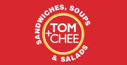tom-chee