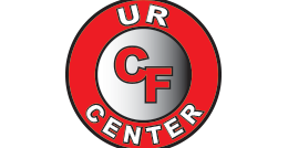 ur-center-furniture