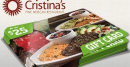 cristinas-fine-mexican-restaurant-6957892-original-jpg
