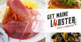 live-maine-lobster-and-seafood-from-get-maine-lobster-12-6980342-original-jpg