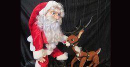 winter-wonderland-holiday-marionette-show-1-6958492-original-jpg