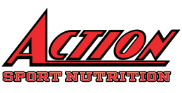 action-sport-nutrition