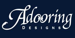 adooringdesigns