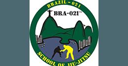 brazil-021