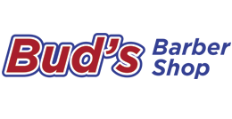 buds-barber-shop