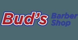buds-barber-shop