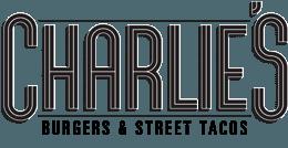 charlies-burgers-street-tacos