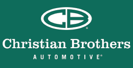 christianbrothersautomotive