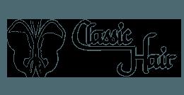 classichair