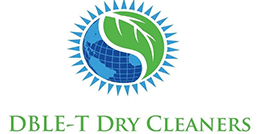 dbl-tdrycleaners1
