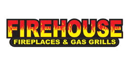 firehouse_fireplacesgasgrills