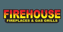 firehouse_fireplacesgasgrills