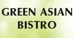 greenasianbistro
