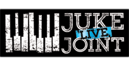 live-juke-joint