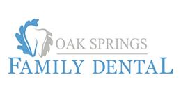 oakspringsfamilydental