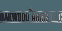 oakwood-arms