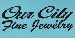 ourcityfinejewelry