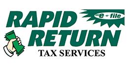 rapidreturntaxservices