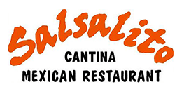 salsalitocantinamexicanrestaurant