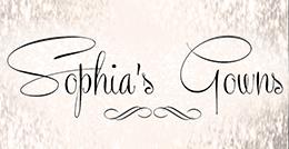 sophiasgowns