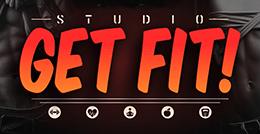 studiogetfit