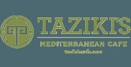 tazikis-mediterranean-cafe