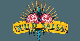 wild-salsa