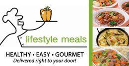 lifestyle-meals-3-7042912-original-jpg