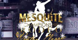 mesquite-championship-rodeo-winter-classic-7032912-original-jpg