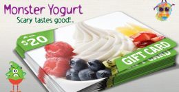 monster-yogurt-4-7033052-original-jpg