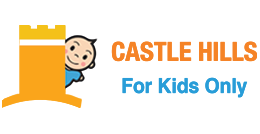 castle-hills-for-kids-only