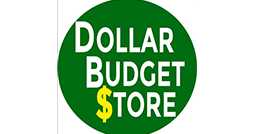 dollarbudgetstore