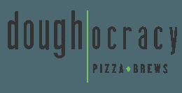 doughocrazy