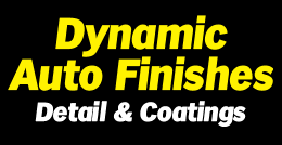 dynamicautofinishes