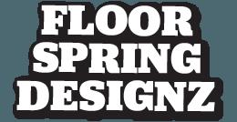 floorspringdesignz