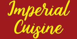 imperialcuisine
