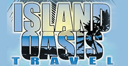 islandoasistravel