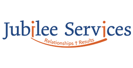 jubileeservices