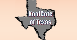 koolcote