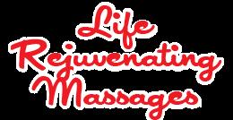 liferejuvenatingmassage