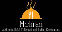 mehranrestaurant