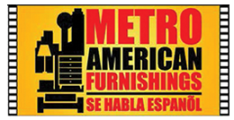 metroamericanfurnishings