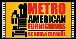 metroamericanfurnishings