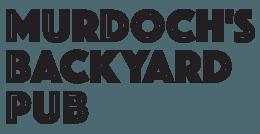 murdochsbackyardpub